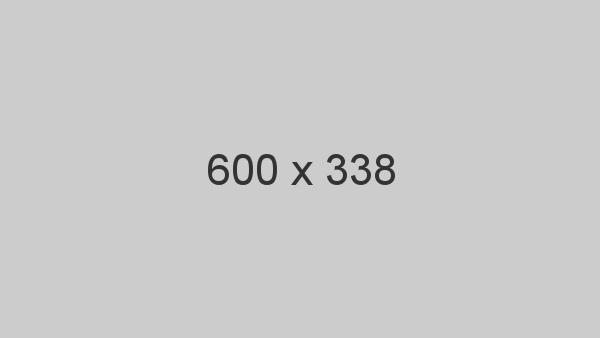 03_index_v3